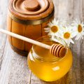 Honey & Its Many Benefits for Hair